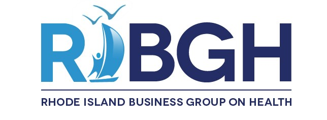 Rhode Island Business Group on Health